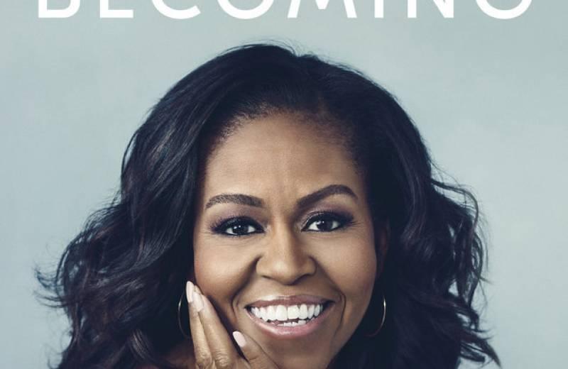 michelle_obama_book_ft