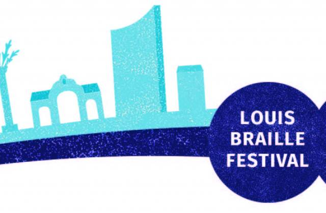 Logo des Festivals